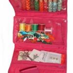 Yazzii Craft Storage