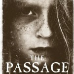 Book Review: The Passage