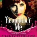 Remember Me Volume 1