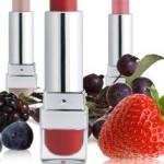 Innoxa Classic Colour Lipstick