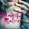 beautiful-malice