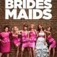 Movie: Bridesmaids