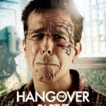 Movie: The Hangover Part II