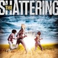 the-shattering