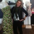 Profile: Jemma Browne (Mossimo)