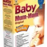 baby mum mums