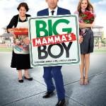 DVD Review: Big Mamma's Boy [PG]