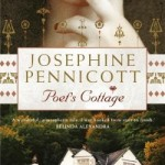 BOOK CLUB: Poet's Cottage