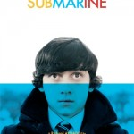 DVD Review: Submarine [M]