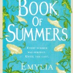 BOOK CLUB: The Book of Summers