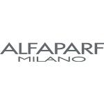 AP Milano