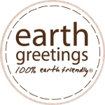 EarthGreetings