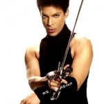 Australian Tour Confirmed for Prince