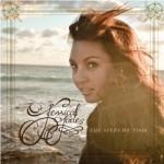 EP Review: The Steps We Took – Jessica-Jade
