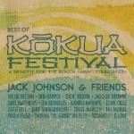 Jack Johnson and Friends – Best of Kokua Festival