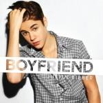 Justin Bieber – Boyfriend