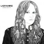 Anxiety – Ladyhawke