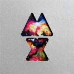 Coldplay heats up Australia this November