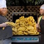 VIDEO: Summer of Bananas