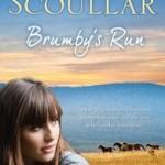 Brumby's Run