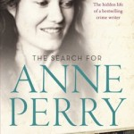 Search for Anne Perry