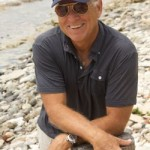 Two Exclusive Concerts for Jimmy Buffet