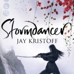 stormdancer-book
