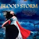 blood-storm