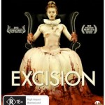 Coming Soon: Excision
