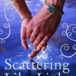 Book Review: Scattering Like Light
