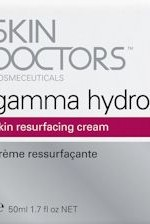gamma hydroxy