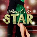 Stand In Star