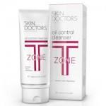 Skin Doctors Shine Free T-Zone