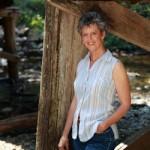Interview: Jenn J McLeod