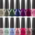 Nicole by OPI Love Modern Family