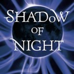 Book Review: Shadow of Night