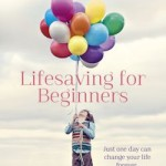 Book Review: Lifesaving For Beginners