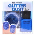 BYS Glitter Dust for Nails