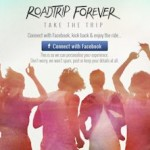 Road Trip Forever – Take The Trip