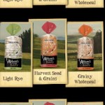 Free Range Bread – Abbott's Village Bakery
