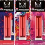 Maybelline NY Love We Are Handsome
