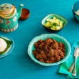 Poh&#039;s Beef Rendang