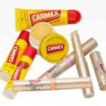 CLOSED: Win with Carmex