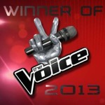 Who will be The Voice?