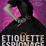 Book Review: Etiquette and Espionage