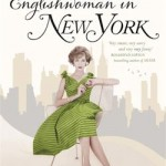 Book Review: An Englishwoman in New York