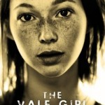 Book Review: The Vale Girl