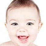 Toddler Talk App – Nestle NAN Australia
