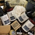 Appelle's Skincare and Discount Offer