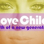 Coming Soon TV Show: Love Child